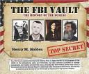 The FBI Vault