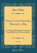 fb5fe960749d8c Neues Lausitzisches Magazin