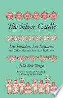 The Silver Cradle