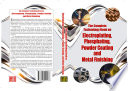 The Complete Technology Book on Electroplating  Phosphating  Powder Coating and Metal Finishing  2nd Revised Edition
