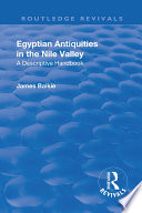 Revival: Egyptian Antiquities in the Nile Valley (1932)