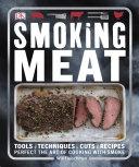 Smoking Meat [Pdf/ePub] eBook