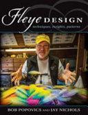 Flye Design