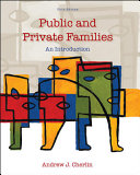 Public   Private Families