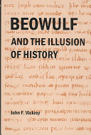 Pdf Beowulf and the Illusion of History Telecharger