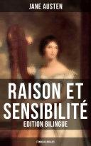 Raison et Sensibilité (Edition bilingue: français-anglais) [Pdf/ePub] eBook