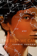 The Best We Can Pdf