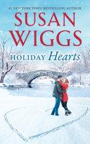 Holiday Hearts [Pdf/ePub] eBook