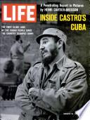 15. mar 1963