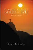 The Forbidden Knowledge of Good and Evil Pdf/ePub eBook