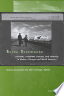 Elsewhere Pdf [Pdf/ePub] eBook