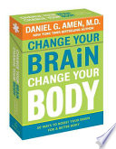 Change Your Brain, Change Your Body Deck