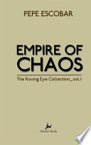 Empire of Chaos