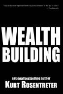 Wealthbuilding Pdf/ePub eBook