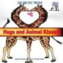 Hugs and Animal Kisses Book