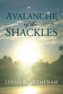 Pdf Avalanche of the Shackles