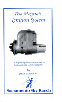 The Magneto Ignition System