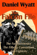 The Falcon File