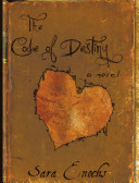The Code of Destiny