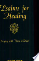 Psalms For Healing