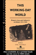This Working Day World