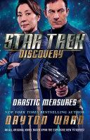 Star Trek: Discovery: Drastic Measures [Pdf/ePub] eBook