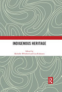 Indigenous Heritage