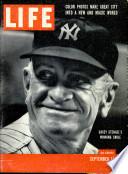 Sep 14, 1953