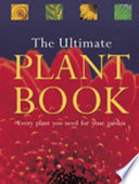 Ultimate Plant Book