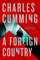 A Foreign Country Pdf/ePub eBook