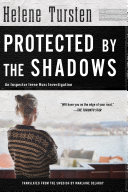 Protected by the Shadows Pdf/ePub eBook