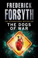 The Dogs Of War [Pdf/ePub] eBook