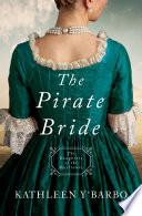 The Pirate Bride Book PDF
