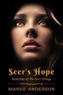 Pdf Seer's Hope