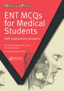 ENT MCQs for Medical Students