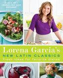 Lorena Garcia's New Latin Classics Pdf