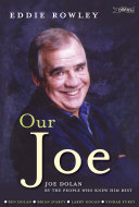 Our Joe ebook