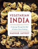 Pdf Vegetarian India