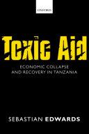 Pdf Toxic Aid
