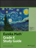 Eureka Math Grade K Study Guide