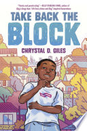 Take Back the Block Book PDF