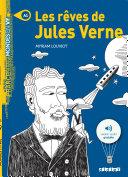 Pdf Les rêves de Jules Verne - Ebook Telecharger