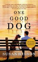 One Good Dog [Pdf/ePub] eBook