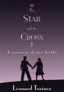 The Star and the Cross Pdf/ePub eBook