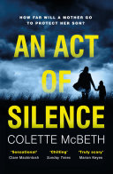 Pdf An Act of Silence