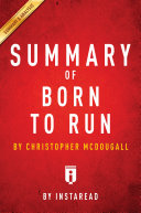 Born to Run ebook