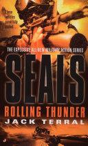 Seals: Rolling Thunder [Pdf/ePub] eBook
