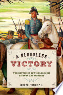 A Bloodless Victory