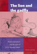 Download The Lion and the Gadfly Book