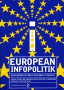 European Infopolitik